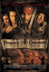 Piraci-z-Karaibow-Pirates-of-the-Carribe
