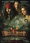 Piraci z Karaibów: Skrzynia umarlaka