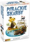 Pirackie-skarby-n39966.jpg