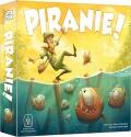 Piranie-n45890.jpg