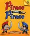 Pirate-versus-Pirate-n34109.jpg