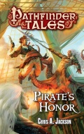 Pirates-Honor-n41937.jpg