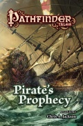 Pirates-Prophecy-n45003.jpg