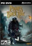 Pirates-of-Black-Cove-n31537.jpg