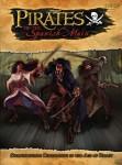 Pirates-of-the-Spanish-Main-n26710.jpg