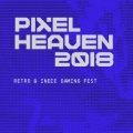 Pixel Heaven 2018 już w tym tygodniu