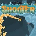 PixelJunk-Shooter-n39368.jpg