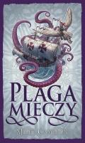 Plaga-mieczy-n48652.jpg