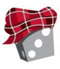 Plaid Hat Games wraca do założyciela