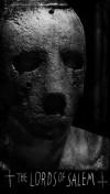 Plakat do nowego filmu Roba Zombiego