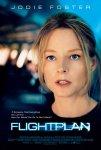 Plan-lotu-Flightplan-n2088.jpg