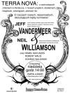 Plan wizyty VanderMeera