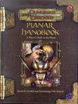 Planar-Handbook-n4697.jpg