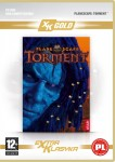 Planescape-Torment-n10224.jpg