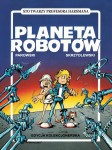 Planeta-robotow-8211-edycja-kolekcjoners