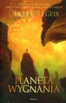 Planeta-wygnania-n28202.jpg