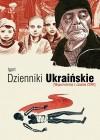 Plansze z Dzienników ukraińskich