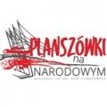 Planszowki-na-Narodowym-2013-n39183.jpg