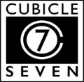 Plany Cubicle 7