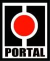 Plany Wydawnictwa Portal