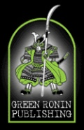 Plany Zielonego Ronina