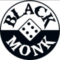 Plany wydawnicze Black Monk Games