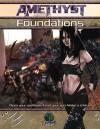 Plany wydawnicze Goodman Games (V 2010)