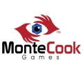 Plany wydawnicze Monte Cook Games