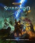 Plany wydawnicze Soulbound