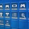 PlayStation Store Update - 7 Stycznia 2010
