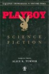 Playboy-science-fiction-n30517.jpg