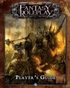 Player's Guide - recenzja