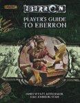 Players-Guide-to-Eberron-n4874.jpg