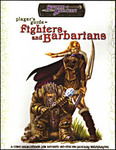 Players-Guide-to-Fighters-and-Barbarians