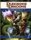 Players-Handbook-2-n21833.jpg