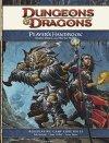 Players-Handbook-n19261.jpg