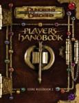 Players-Handbook-n27436.jpg