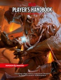 Players-Handbook-n42265.jpg
