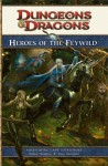 Players-Option-Heroes-of-the-Feywild-n35