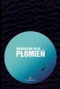 Plomien-n52780.jpg