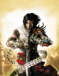 Plotki o remake'u Prince of Persia