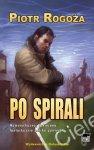 Po-spirali-n13672.jpg