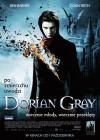 Po zmierzchu uwodzi Dorian Gray