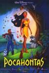 Pocahontas-n37013.jpg