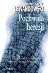 Pochwala-herezji-n8731.jpg