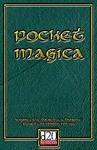Pocket-Magica-n25626.jpg