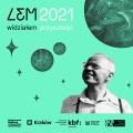 Podano szczegóły obchodów Roku Lema 2021