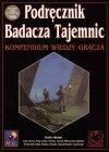 Podrecznik-Badacza-Tajemnic-n19265.jpg
