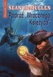 Podroz-Mrocznego-Ksiezyca-n10390.jpg