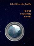 Podroz-na-planete-wu-wei-n35555.jpg